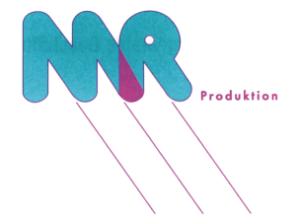 CNC-Fräser Stellenanzeige - Logo